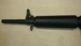 ARMALITE / ALEXANDER ARMS M15 .50 BEOWULF W/ 200 ROUNDS AMMO MINT - 5 of 10