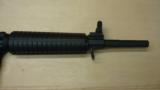 ARMALITE / ALEXANDER ARMS M15 .50 BEOWULF W/ 200 ROUNDS AMMO MINT - 8 of 10