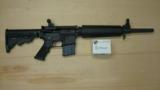 ARMALITE / ALEXANDER ARMS M15 .50 BEOWULF W/ 200 ROUNDS AMMO MINT - 1 of 10
