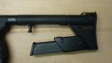 KELTEC SUB2000 SUB2K .40 CAL GLOCK MAG WITH UPGRADES UNFIRED - 8 of 8