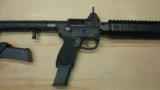 KELTEC SUB2000 SUB2K .40 CAL GLOCK MAG WITH UPGRADES UNFIRED - 2 of 8