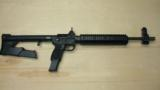 KELTEC SUB2000 SUB2K .40 CAL GLOCK MAG WITH UPGRADES UNFIRED - 1 of 8