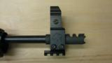 KELTEC SUB2000 SUB2K .40 CAL GLOCK MAG WITH UPGRADES UNFIRED - 6 of 8