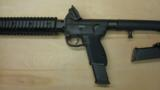 KELTEC SUB2000 SUB2K .40 CAL GLOCK MAG WITH UPGRADES UNFIRED - 5 of 8