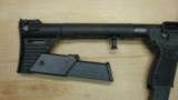 KELTEC SUB2000 SUB2K .40 CAL GLOCK MAG WITH UPGRADES UNFIRED - 3 of 8