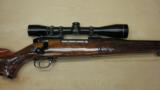*** SALE PENDING *** WEATHERBY MARK V DELUXE FIVE PANEL .300 WEATHERBY MAGNUM MINT - 2 of 12