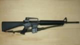 *** SALE PENDING *** COLT AR-15 SPORTER MATCH HBAR .223 / 5.56 PRE BAN MINT- 1 of 11