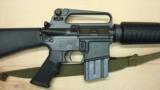 *** SALE PENDING *** COLT AR-15 SPORTER MATCH HBAR .223 / 5.56 PRE BAN MINT- 2 of 11