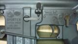 *** SALE PENDING *** COLT AR-15 SPORTER MATCH HBAR .223 / 5.56 PRE BAN MINT- 7 of 11