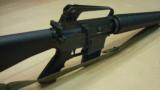 *** SALE PENDING *** COLT AR-15 SPORTER MATCH HBAR .223 / 5.56 PRE BAN MINT- 11 of 11