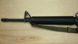 *** SALE PENDING *** COLT AR-15 SPORTER MATCH HBAR .223 / 5.56 PRE BAN MINT- 9 of 11