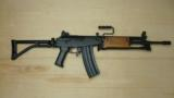 IMI / ACTION ARMS MODEL ARM M392 GALIL .223 MINT