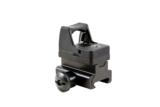 TRIJICON RMR RM01-34 LED W/ MOUNT NEW IN BOX 3.25 MOA - 4 of 5