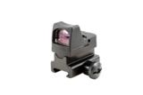 TRIJICON RMR RM01-34 LED W/ MOUNT NEW IN BOX 3.25 MOA - 3 of 5