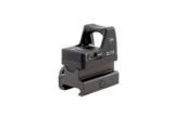 TRIJICON RMR RM01-34 LED W/ MOUNT NEW IN BOX 3.25 MOA - 2 of 5