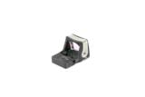 TRIJICON RMR RM08G DUAL ILLUMINATION NEW IN BOX GREEN TRIANGLE - 2 of 4