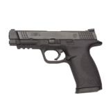 SMITH AND WESSON M&P 45 FULL SIZE .45 ACP NEW IN BOX SKU 109306