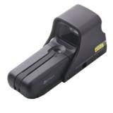 EOTECH 512 512A65 HOLOGRAPHIC SIGHT NEW IN BOX *** ON SALE ***