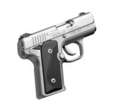 KIMBER SOLO STAINLESS 9MM NEW IN BOX JUST ARRIVED - 1 of 1