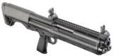 NEW KELTEC KSG 12GA SHOTGUN JUST ARRIVED - 1 of 1