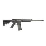 SMITH AND WESSON S&W M&P15 OPTIC READY .223/5.56 SKU 811003 NEW IN BOX - 1 of 1