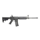 SMITH AND WESSON S&W M&P15X .223/5.56 SKU 811008 NEW IN BOX - 1 of 1