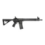 SMITH AND WESSON S&W M&P15TS .223/5.56 SKU 811024 NEW IN BOX - 1 of 1