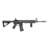SMITH AND WESSON S&W M&P15 MOE MAGPUL .223/5.56 SKU 811053 NEW - 1 of 1