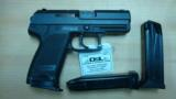 H&K USP COMPACT 40 CHEAP - 1 of 2