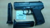 H&K USP COMPACT 40 CHEAP - 2 of 2