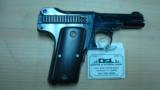 EARLY S&W MOD 1913 35 S&W CAL CHEAP - 2 of 2