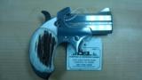 BOND ARMS COWBOY DEFENDER 45 STAG - 1 of 2