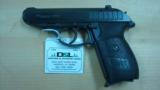 SIG SAUER P232 380 MINTY - 2 of 2