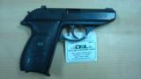 SIG SAUER P232 380 MINTY - 1 of 2