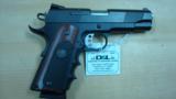 S&W 1911PD 45ACP BLK FINISH - 2 of 2