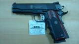 S&W 1911PD 45ACP BLK FINISH - 1 of 2