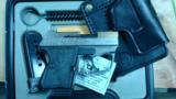 MAG RESEARCH MICRO EAGLE 380 NKL CHEAP - 2 of 2