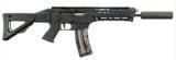 SIG SAUER 522 COMMANDO SWAT .22 R522-16B-CS-TT W/ FREE SIG RIFLE BAG *** SIG SAUER SUPER SALE *** - 1 of 4