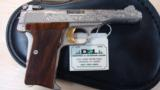 BROWNING RENAISSANCE 380 AS NEW REDUCED !! - 2 of 3
