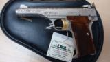 BROWNING RENAISSANCE 380 AS NEW REDUCED !! - 1 of 3