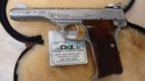 BROWNING RENAISSANCE 380 AS NEW REDUCED !! - 3 of 3