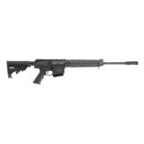 SMITH AND WESSON S&W M&P10 .308 AR-10 RIFLE NEW IN BOX SKU 811311 - 1 of 1