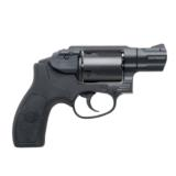 SMITH AND WESSON S&W BODYGUARD BG38 .38 SPL NEW IN BOX SKU 103038 - 1 of 1