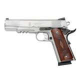 SMITH AND WESSON S&W 1911 TA .45 NEW IN BOX E SERIES SKU 108411 / 108409 - 1 of 2