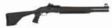 MOSSBERG 930 SPX TACTICAL SEMI SHOTGUN 12GA W/ PISTOL GRIP SKU 85370 (930SPX) - 1 of 1