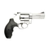 "SMITH AND WESSON S&W MODEL 60 .357 3"" BBL NEW IN BOX SKU 162430 - 1 of 1"