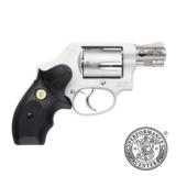 SMITH AND WESSON S&W MODEL 637PC GUNSMOKE .38 SPL NEW IN BOX SKU 170347 - 1 of 1
