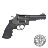 NEW S&W MOD 327 M&P R8 357 MAG 5