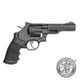 SMITH AND WESSON S&W MODEL 327 TRR8 .357 PERFORMANCE CENTER SKU 170269 NEW IN BOX