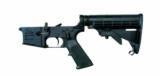 ARMALITE COMPLETE LOWER NOW IN STOCK !!!! CHEAP - 1 of 1